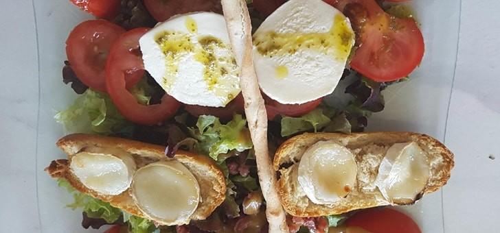 i-bagni-olmeto-gourmandise