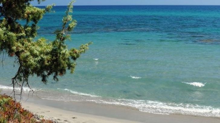 plage-nature-bien-etre-au-riva-bella-spa-corse