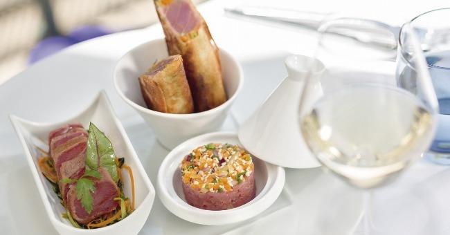 restaurant-victor-hugo-du-movenpick
