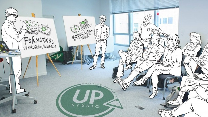 up-studio-paris-facilitation-visuell-communication