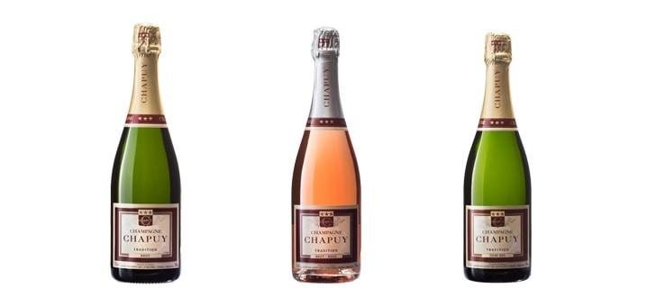 des-champagnes-equilibres-aux-bulles-fines