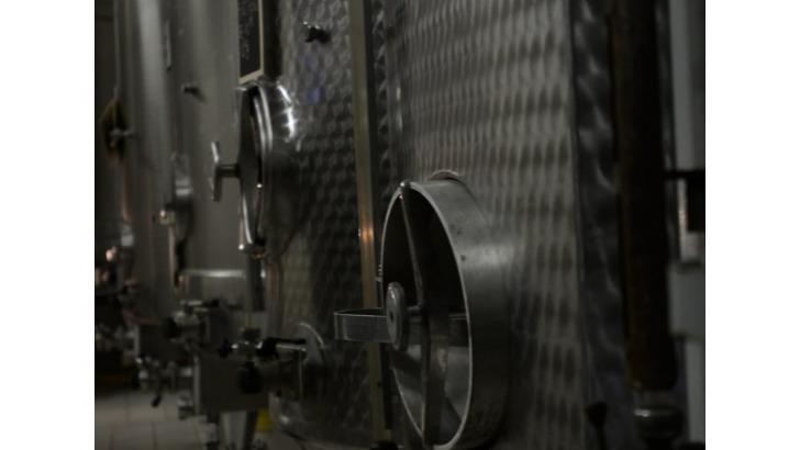 champagne-brisson-lahaye-modernite-cotoie-tradition-vue-d-optimiser-qualite-des-champagnes