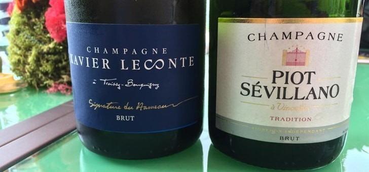 des-champagnes-tournes-vers-elegance