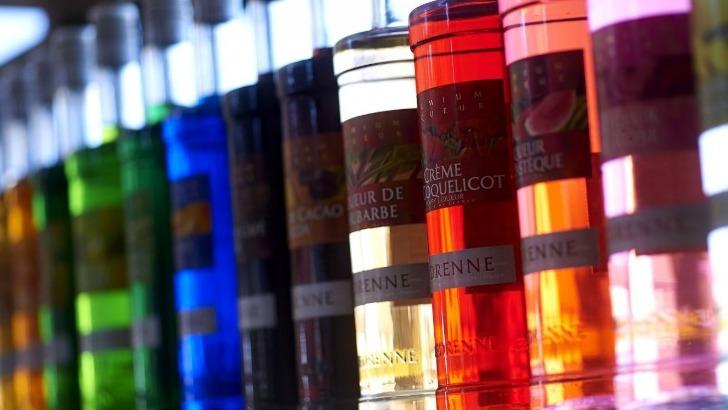 musee-cassissium-degustation-de-liqueurs