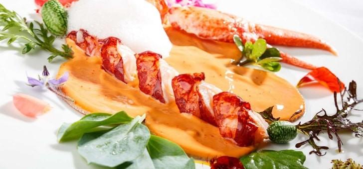 restaurant-au-vieux-couvent-a-rhinau-avec-des-formules-et-menu-gourmand-a-partir-de-48-euro