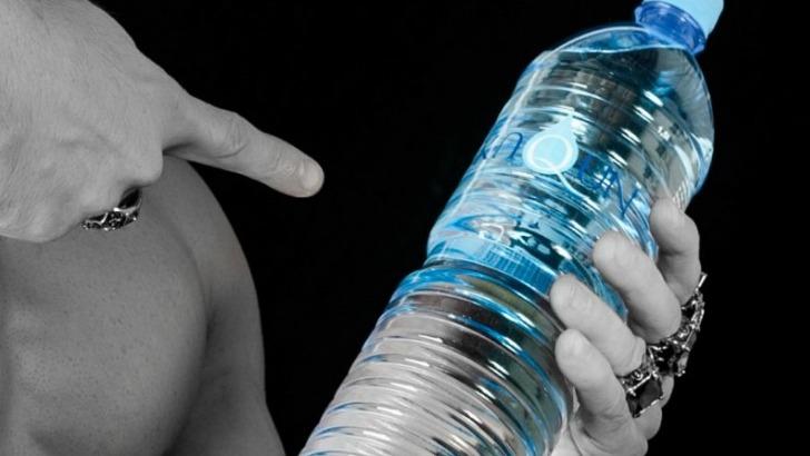 kaqun-eau-pure-libere-force-vitale
