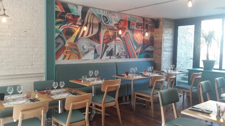 restaurants-l-antidote-a-cherbourg-octeville
