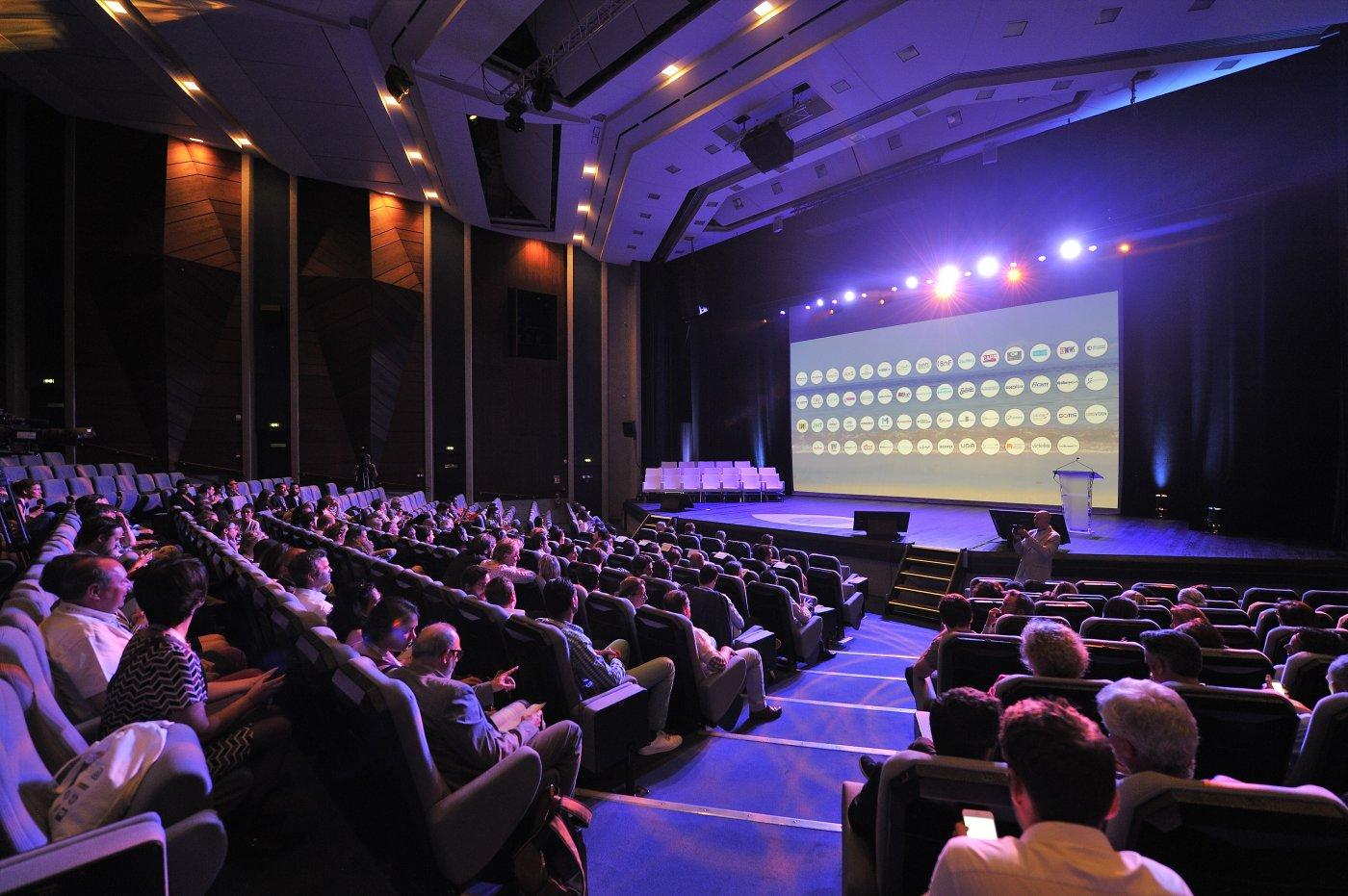 incentive-seminaire-congres-spl-atlantia-palais-des-congres-de-la-baule-a-baule-escoublac
