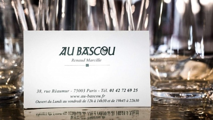 restaurant-au-bascou-paris-france