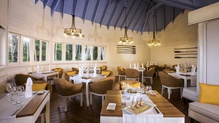restaurant-mar-fuego-restaurant-de-viva-wyndham-v-samana