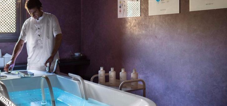 spa-hydrotherapie-au-selman-hotel