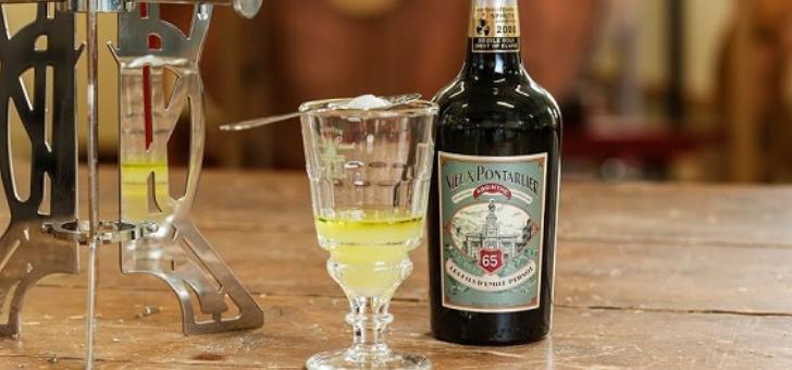 distillerie-emile-pernot-a-cluse-et-mijoux