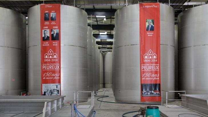 grandes-distilleries-peureux-a-fougerolles-une-quete-perpetuelle-de-excellence-depuis-1864