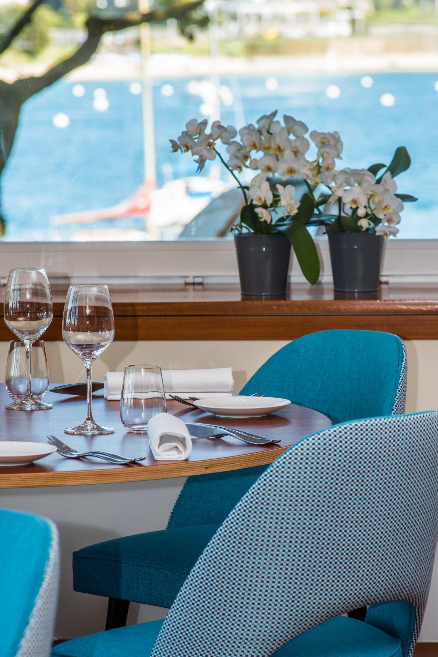 restaurant-villa-tri-men-a-sainte-marine