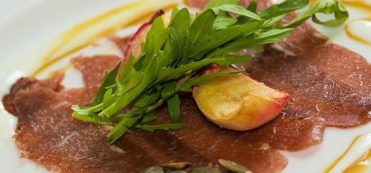 cuisine-inspire-du-terroir