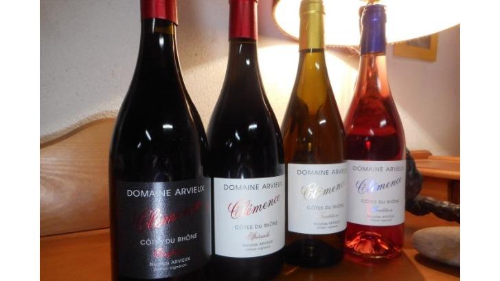 domaine-arvieux-des-vins-de-vigneron-artisan-elabores-dans-pur-respect-de-tradition
