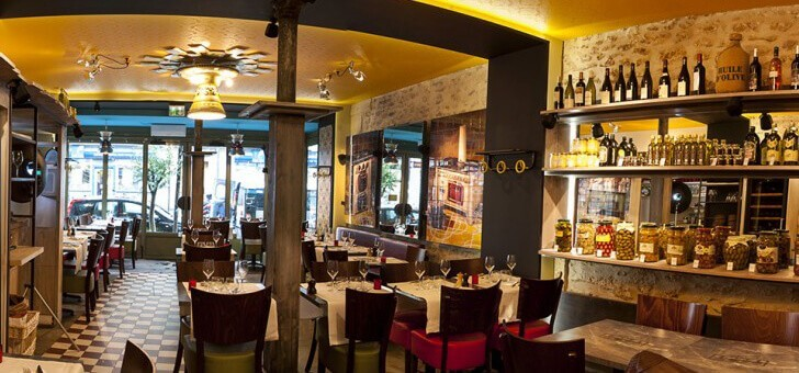 restaurants-le-chant-des-oliviers-a-paris-18
