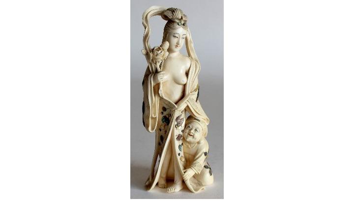 goxe-belaisch-sculpture-d-art