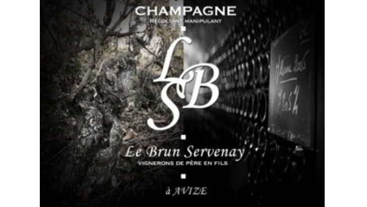image-prop-contact-champagne-le-brun-servenay
