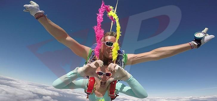 fun-assure-bapteme-vol-chute-libre-et-tandem-avec-vip-parachutisme-a-melun-30-a-45-minute-de-paris