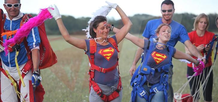 devenez-superwoman-avec-vip-parachutisme-basee-a-melun-pres-de-paris