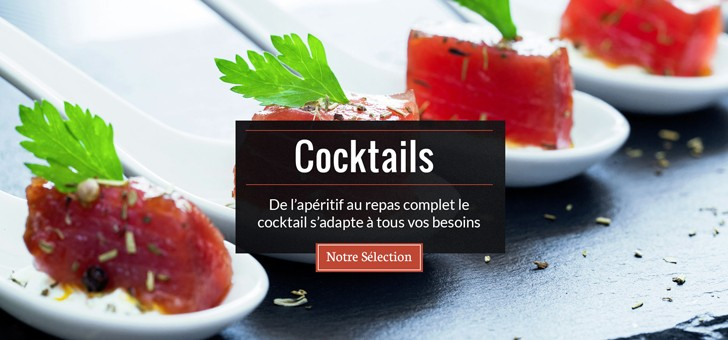 cocktail-peut-adapter-a-tous-vos-besoins