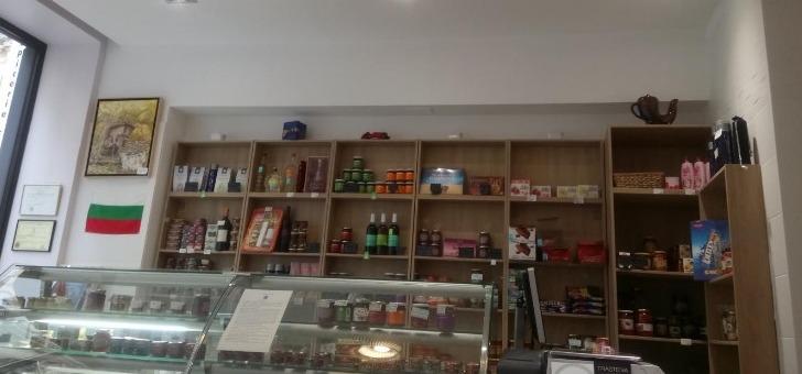 restaurant-pisanov-a-paris-des-produits-de-qualite-soigneusement-sectionnes