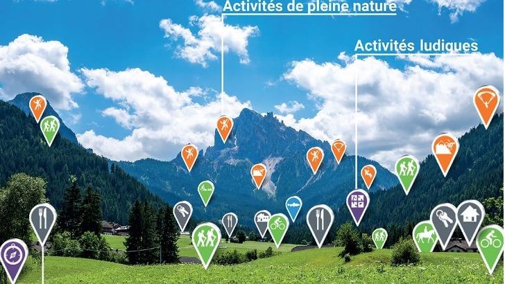 kelmis-partenaire-ign-fab-est-un-outils-ideal-pour-acteurs-du-tourisme-offre-une-modelisation-3d-du-territoire-sur-retrouve-ensemble-des-informations-touristiques-activite-pleine-nature-services-touristiques