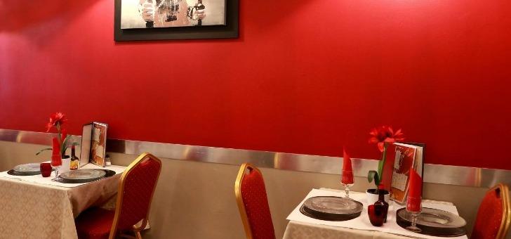 restaurants-restaurant-delices-africa-a-montpellier