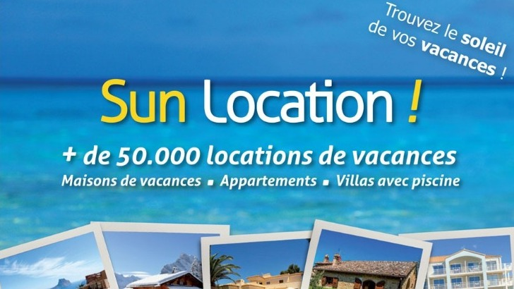 sun-location-connecte-vacanciers-quete-de-location-avec-des-agences-specialisees