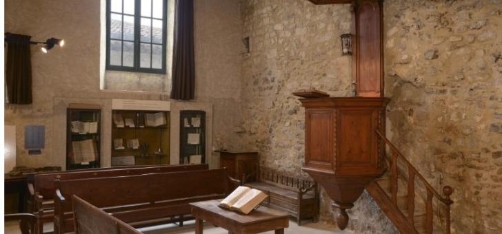 pays-de-dieulefit-bourdeaux-musee-du-protestantisme-dauphinois-au-poet-laval