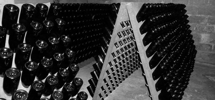 vins-alcools-domaine-champagne-germar-breton-a-colombe-la-fosse