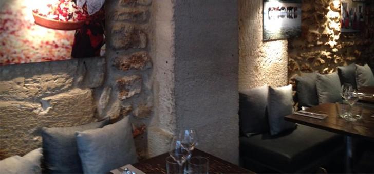 restaurant-fico-a-paris-un-endroit-authentique-pour-faire-une-nouvelle-decouverte-culinaire