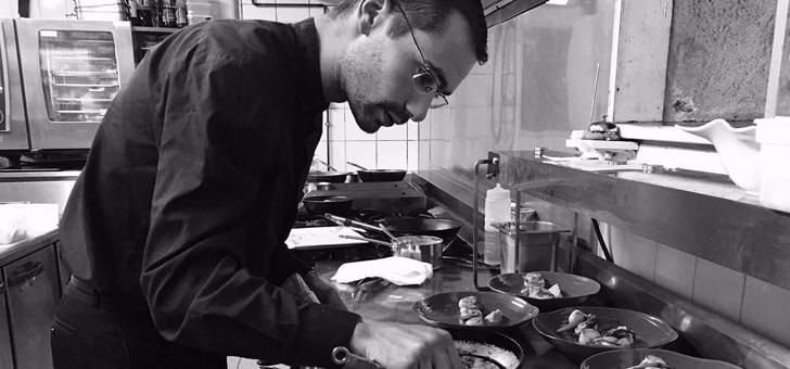 arthur-biclet-proprietaire-restaurant-p-tit-noirmout-a-noirmoutier-ile
