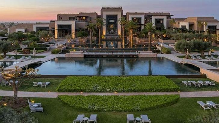 fairmont-royal-palm-a-marrakech-un-havre-de-paix-evoque-liberte-et-evasion