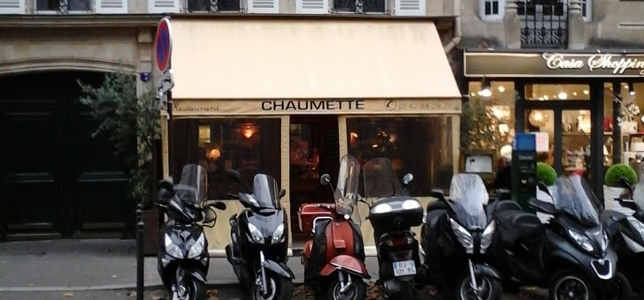 image-prop-contact-restaurant-chaumette