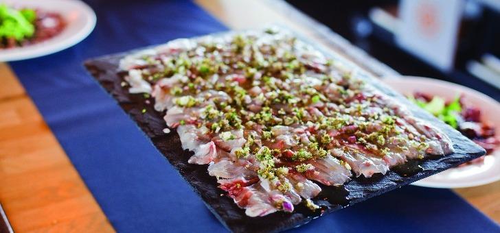 restaurant-sicambre-a-bord-du-bateau-bordeaux-river-cruise-a-bordeaux