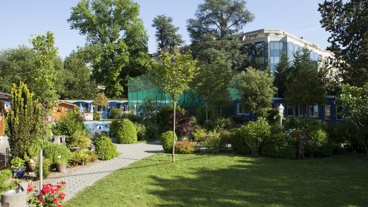 jardin-campus