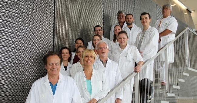 equipe-du-laboratoire