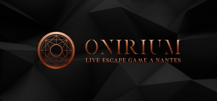 onirium-a-nantes-escape-game