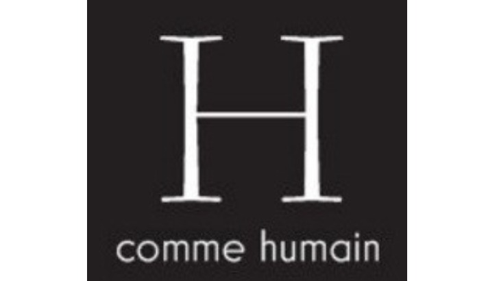 logo-h-comme-humain