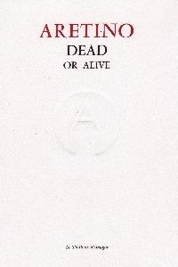 aretino-dead-or-alive-1993