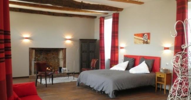 hotels-et-hebergements-gites-de-france-cotes-d-armor-a-plerin