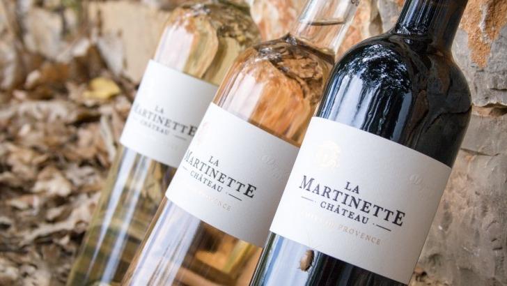 chateau-martinette-tirer-meilleur-des-raisins-optant-pour-des-vendanges-et-tris-a-main