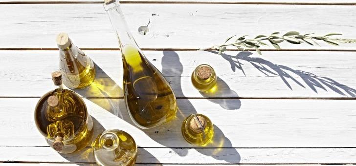 une-huile-d-olive-selon-trois-familles-de-gout