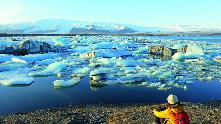 glaciers-norvege