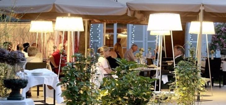 restaurant-closerie-une-terrasse