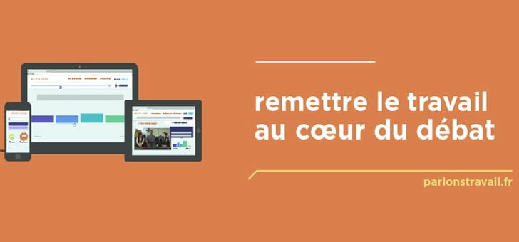 union-regionale-interprofessionnelle-cfdt-centre