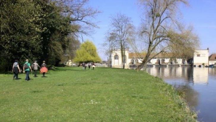 federation-francaise-des-sports-populaires-a-strasbourg-allier-visite-touristique-et-sport-de-loisirs