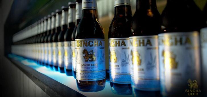 brasserie-singha-un-biere-blonde-de-thailande